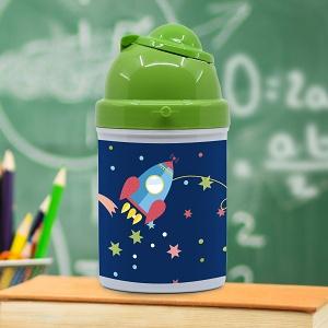 Student Astronaut Challenge
